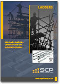 Ladders brochure