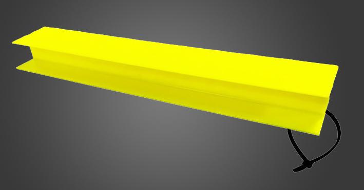 safelinx-thumb
